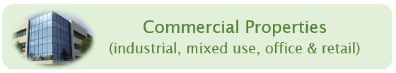Commercial_header