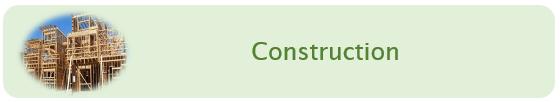 Construction_header