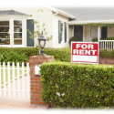 Three Things You Must Know About Rental Property Loans