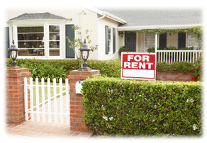 Things You Must Know About Rental Property Loans