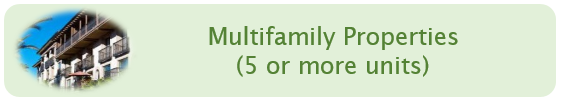 Multifamily_header