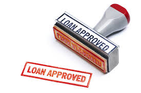Why Every Purchase Offer Should Include A DU Mortgage Pre Approval