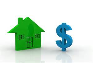 What To Expect From Hard Money Lenders