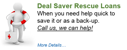 Deal Saver