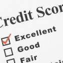 Updated Credit Requirements