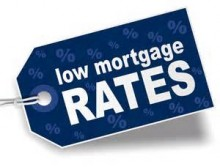 The 3 Things You Need To Know About The Lowest Mortgage Rates