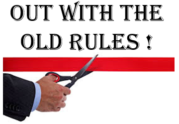 Out_with_the_old_rules