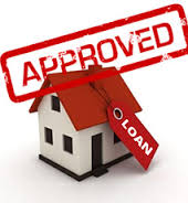 Mortgage Programs That Allow A First Time Home Buyer With Bad Credit
