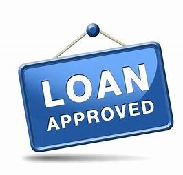 Recent Loan Approvals
